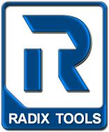 Интернет-магазин Радикс