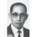 Вэй-Че Янг. Лекции по акупунктуре Мастера Тонга: Терапевтическая система