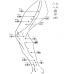 Акупунктура мастера Тонга. 10–11 октября 2020